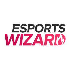 Esports Wizard