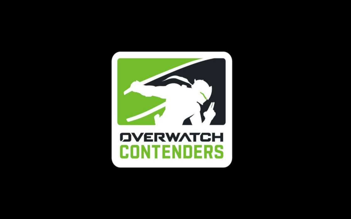 Overwatch Contenders League