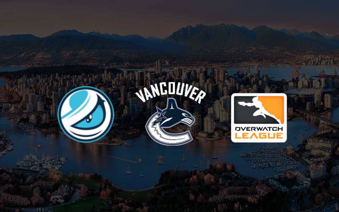 OWL Vancouver and Luminosity