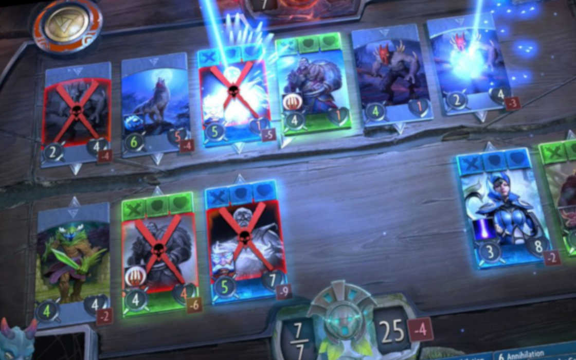 Artifact Reaches Over 89,000 Concurrent Viewers in Day 1