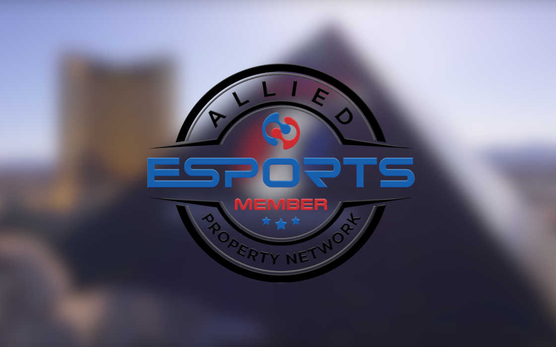 Allied Esports Launches Affiliate Esports Venue Program