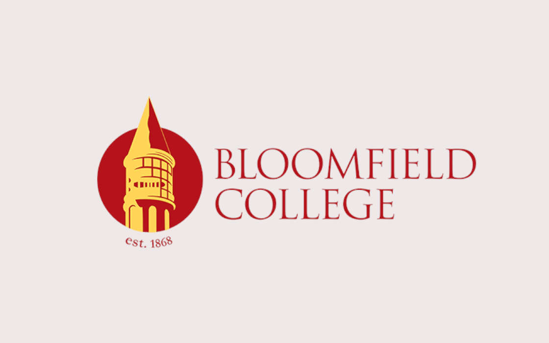 Bloomfield College joins NACE and competes in esports.