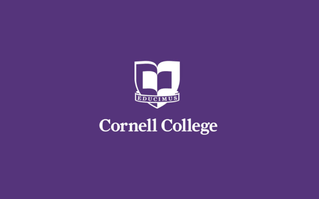 Cornell College Signs Up for Esports in Fall 2019