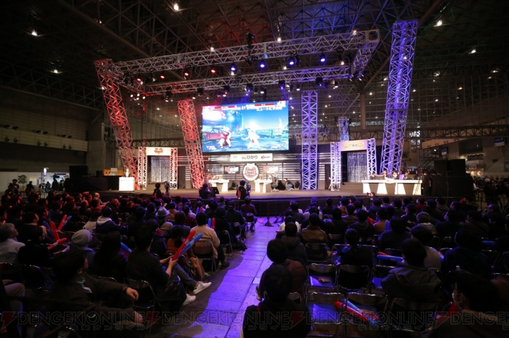 Esports audience in Japan
