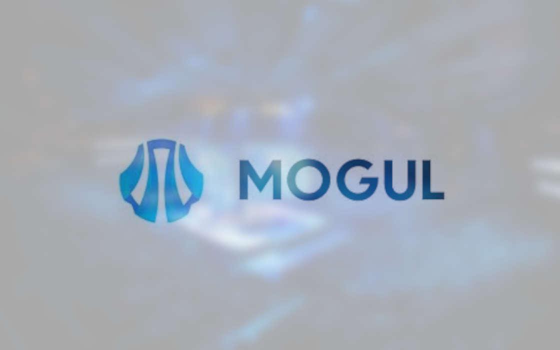 Esports Mogul's official logo.
