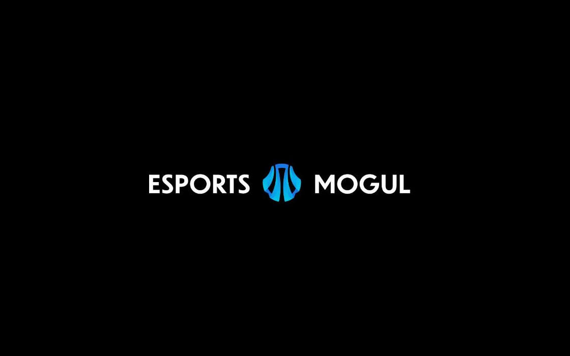 Esports Mogul Hosts Silver Slam Tournament on February 5
