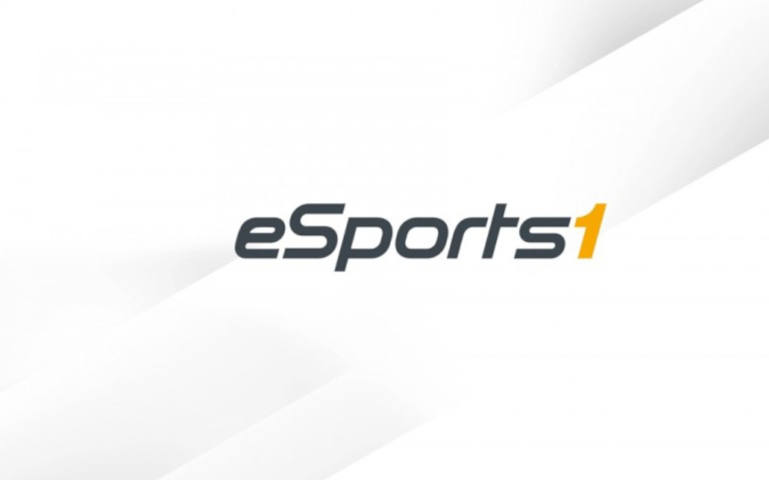 eSPORTS1 Signs Up with Blizzard Entertainment
