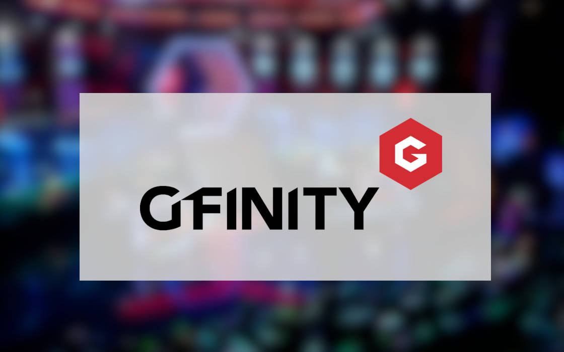 Gfinity to Host EA FUT Champions Cup in  April