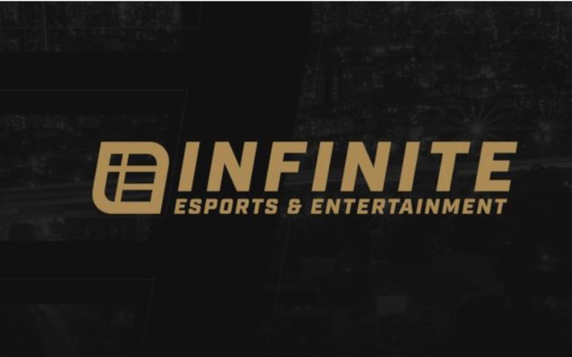 Sources Say Texas Esports Is Selling Share in Infinite