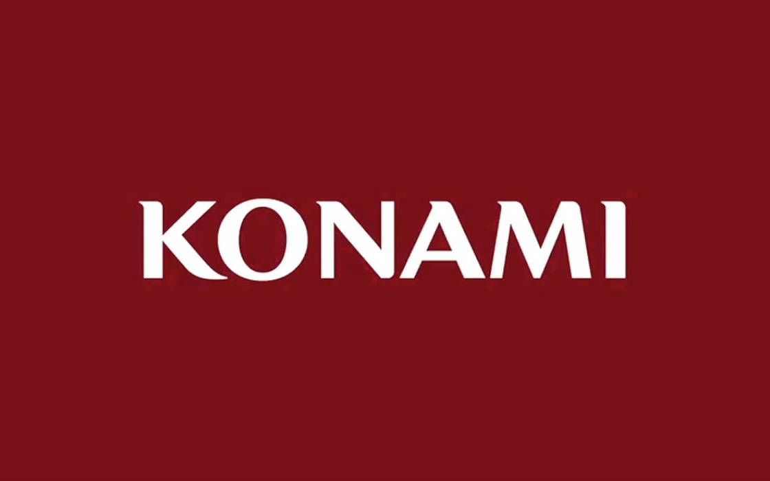 Konami to Build an Esports Center in Tokyo, Reports Reveal