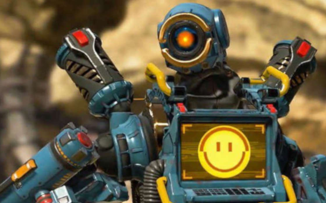 10 Million People Play Apex Legends within 72 Hours