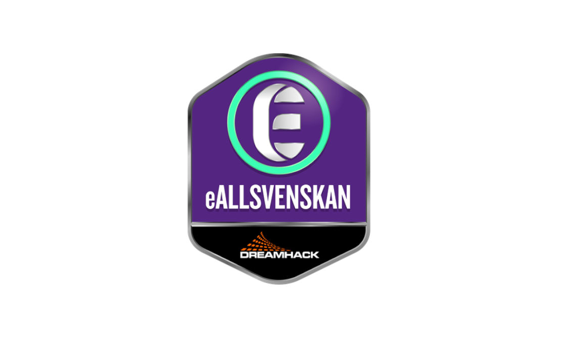 DreamHack Teams Up with SEF to Host FIFA 19 eAllsvenskan