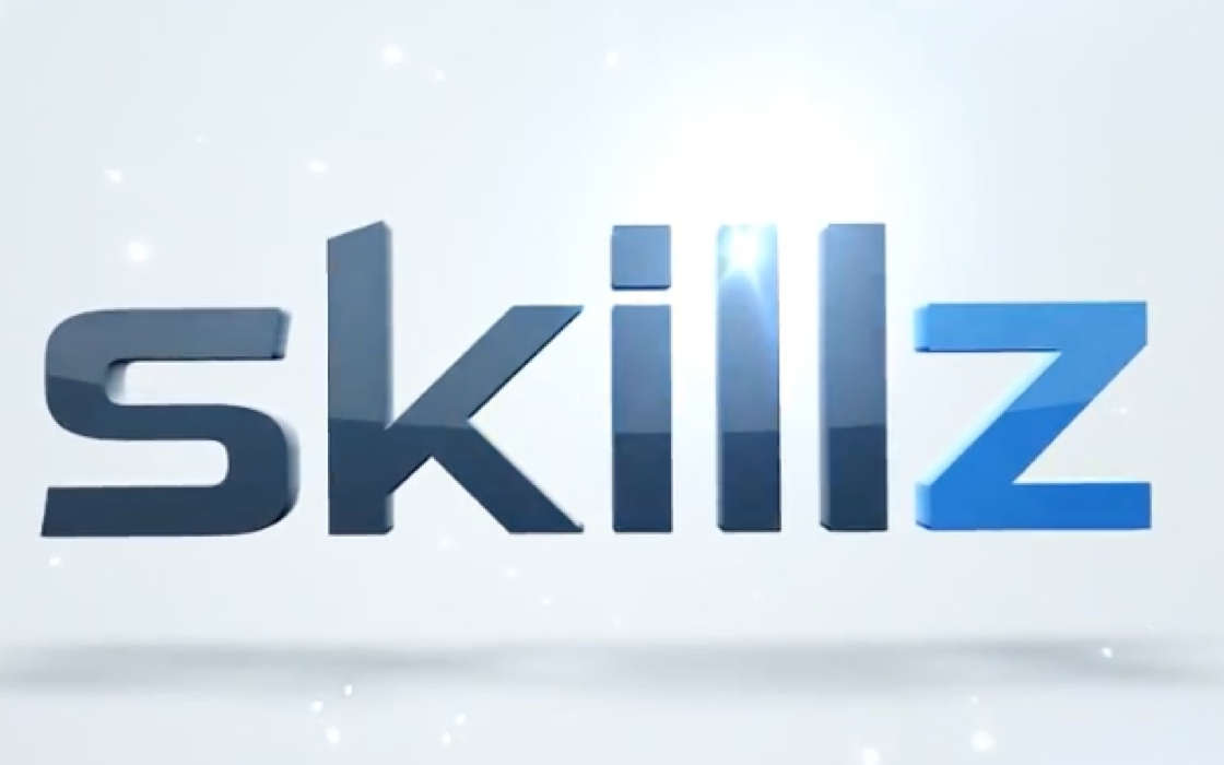 Skillz Paid $8m in Esports Prizes in 2018 to 10 Players