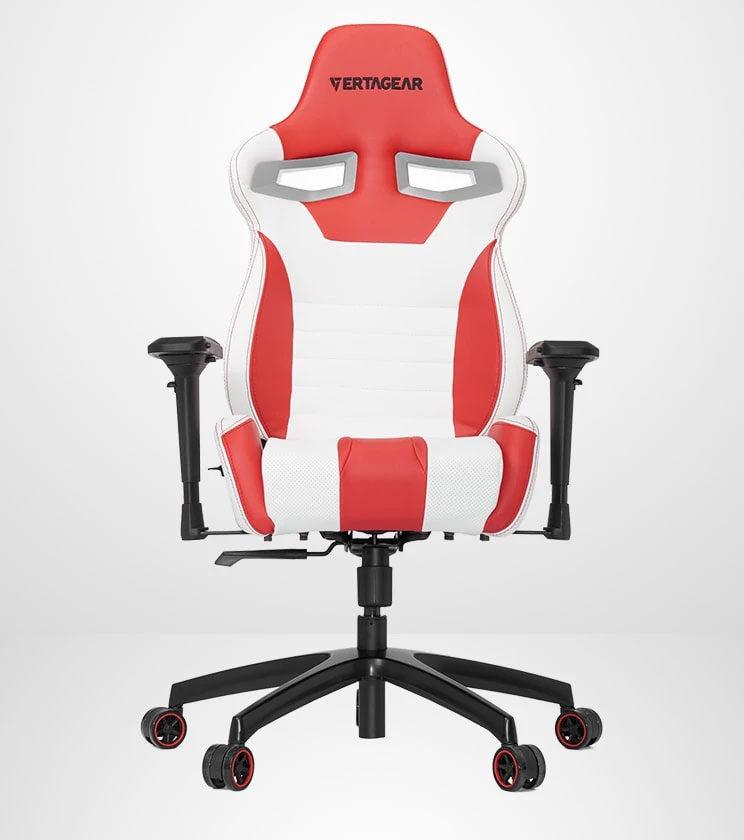 Vertagear Racing Series SL4000